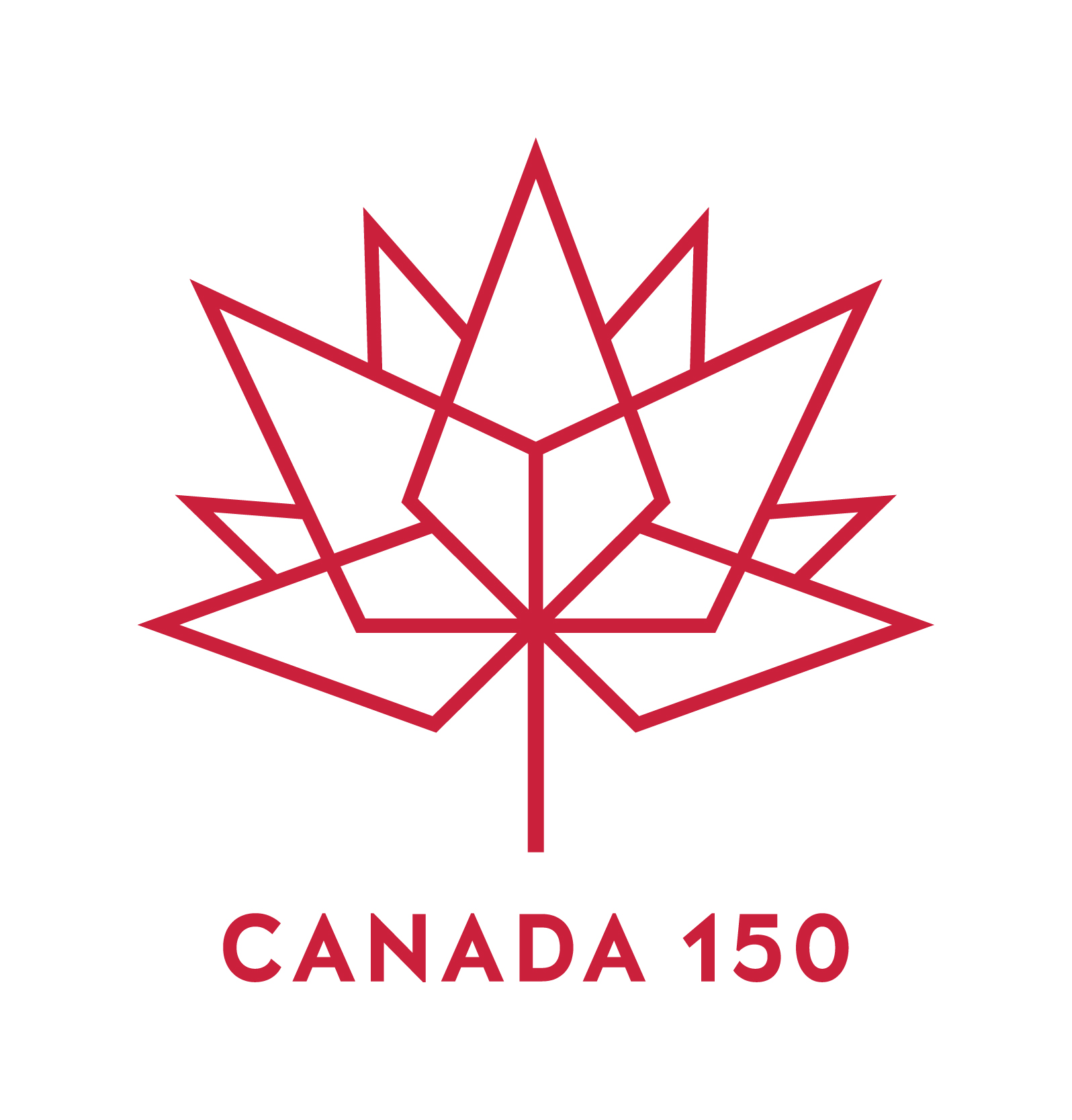 WARKENTIN CELEBRATES THE 150TH CANADA DAY