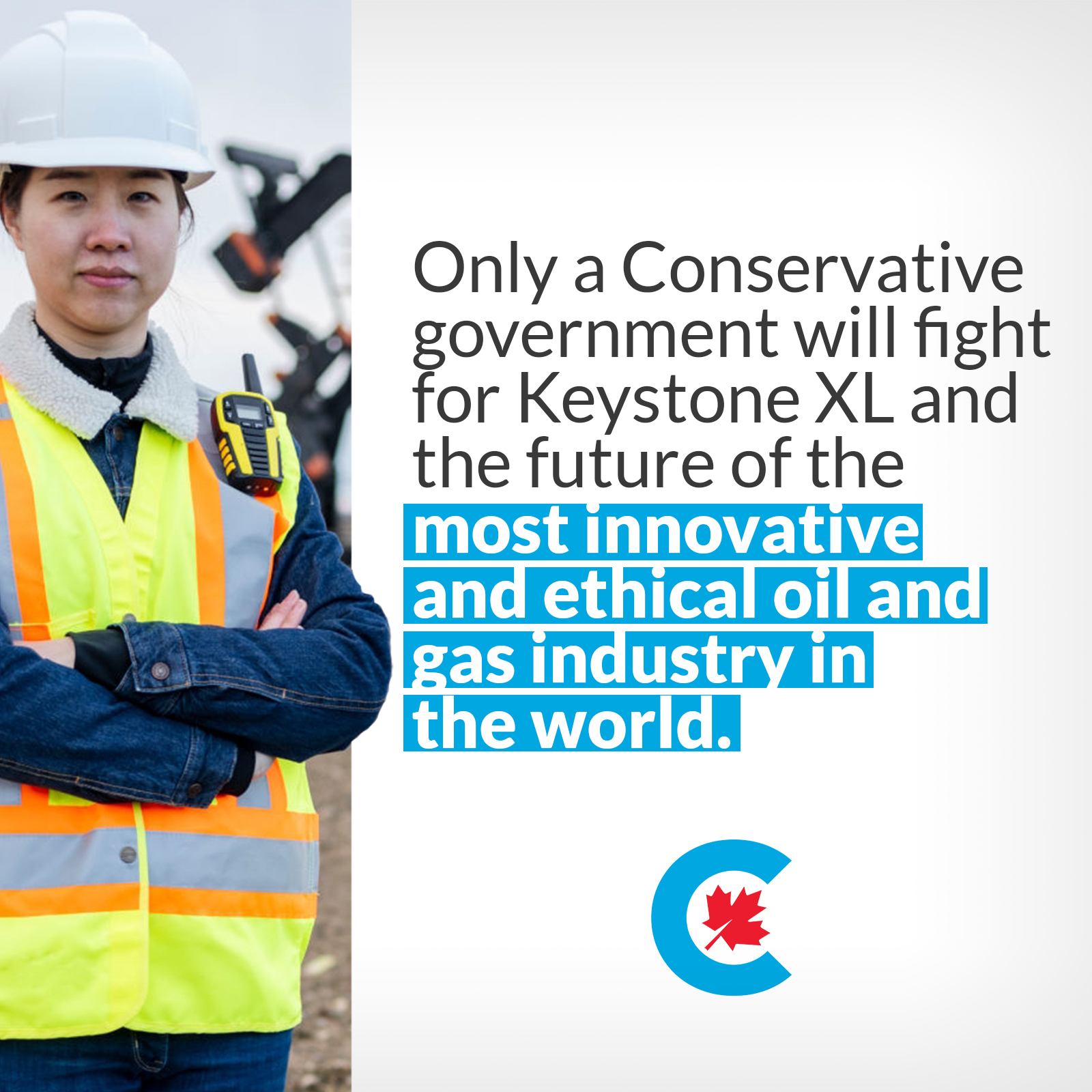 WARKENTIN CALLS ON TRUDEAU TO ADVOCATE FOR ALBERTA JOBS AND THE CONTINUED CONSTRUCTION OF THE KEYSTONE XL PIPELINE